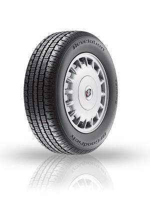 Revelation Touring Tires